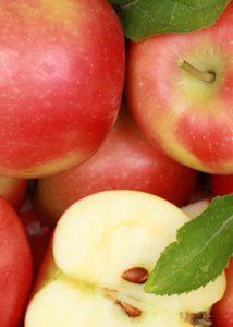 appels-vooruit-bestellen